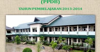 Download Juknis Ppdb Ra Dan Madrasah Tahun Pembelajaran