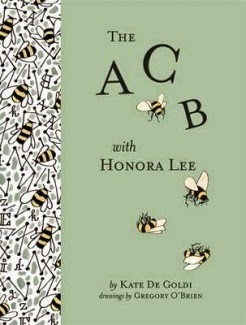 https://www.goodreads.com/book/show/16126609-the-acb-with-honora-lee?from_search=true