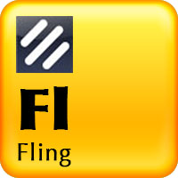 Fling FTP Automation and Syncronization
