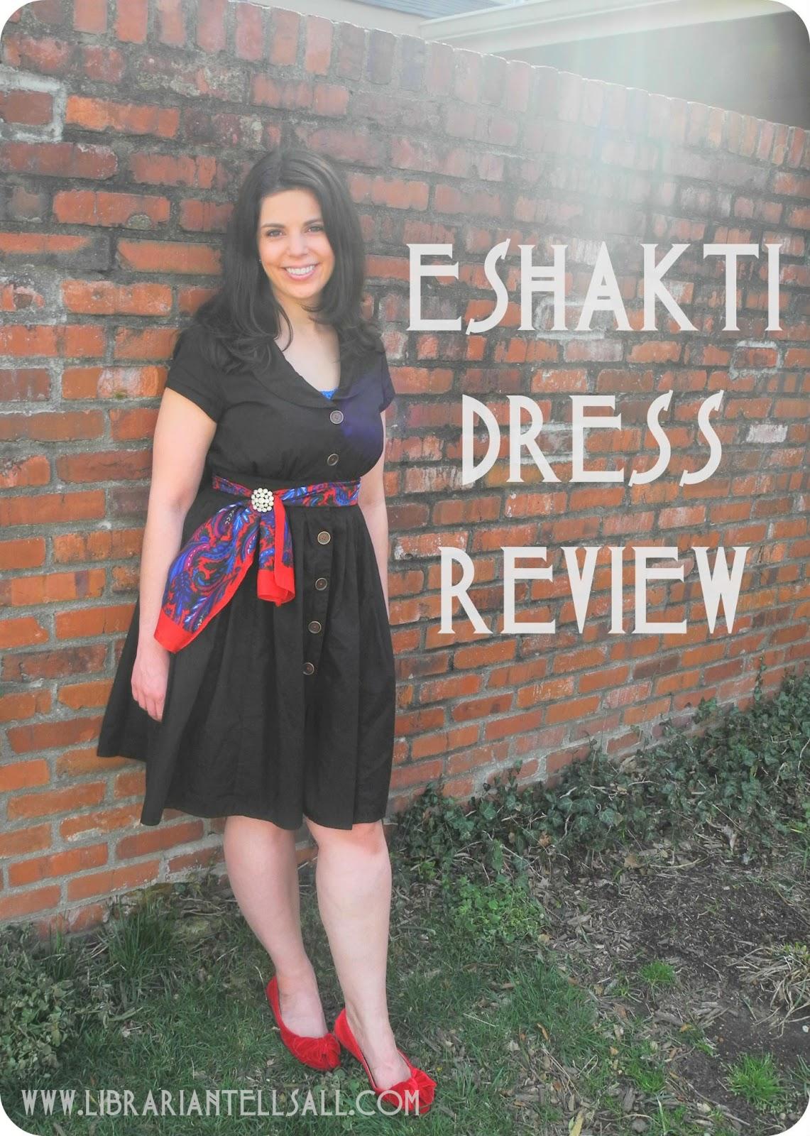 Librarian tells all eshakti dresses bespoke frocks are made of awesome eshakti dresses bespoke frocks are made of awesome ombrellifo Choice Image