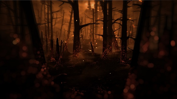 kholat-pc-screenshot-www.ovagames.com-1