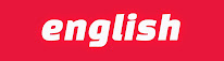 Llengua anglesa.