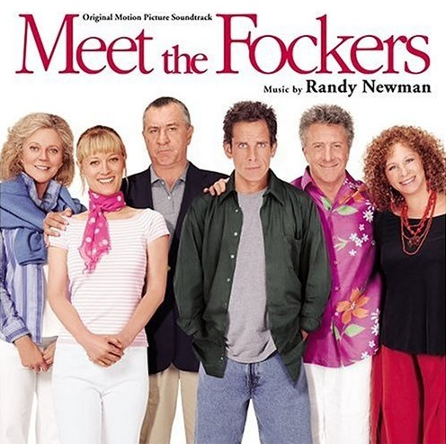 interpersonal film meet the fockers Mediocre third film, little fockers really could have been a fun, entertaining movie, but it uses recycled ideas from the two previous movies but it's not consistent enough to really make this a watchable film stick with meet the parents instead.