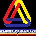 1 Jawatan Kosong MKM Bulan September 2013
