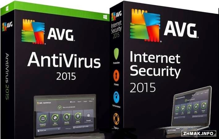antivirus gratis por un año en español