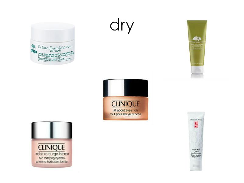 clarins cleanser toner moisturiser