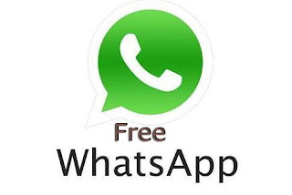 Whatsapp Subscription is Now Lifetime Free