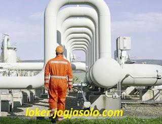 Lowongan Kerja 2014 FEDERAL OIL PT Mitra Pinasthika Mustika (MPM Group)