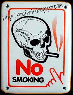 http://melayu2008.blogspot.com/2012/10/harga-rokok-naik-lagi-berenti-merokok.html