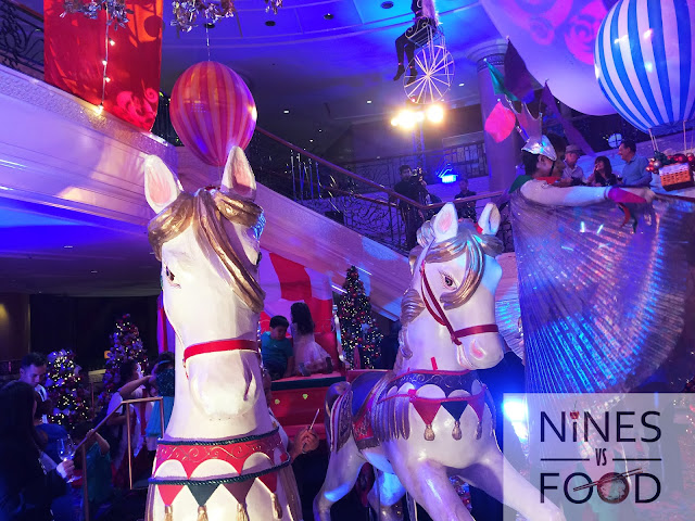 Nines vs. Food - Spectaluar Christmas Makati Shangri-la-2.jpg