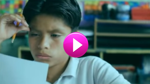 The film is called Immersion. The link takes you to video and the connected lesson plans.