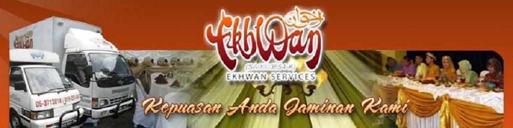 EKHWAN SERVICES