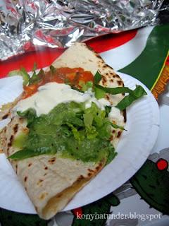 Mero-Mero-Mexico-quesadilla