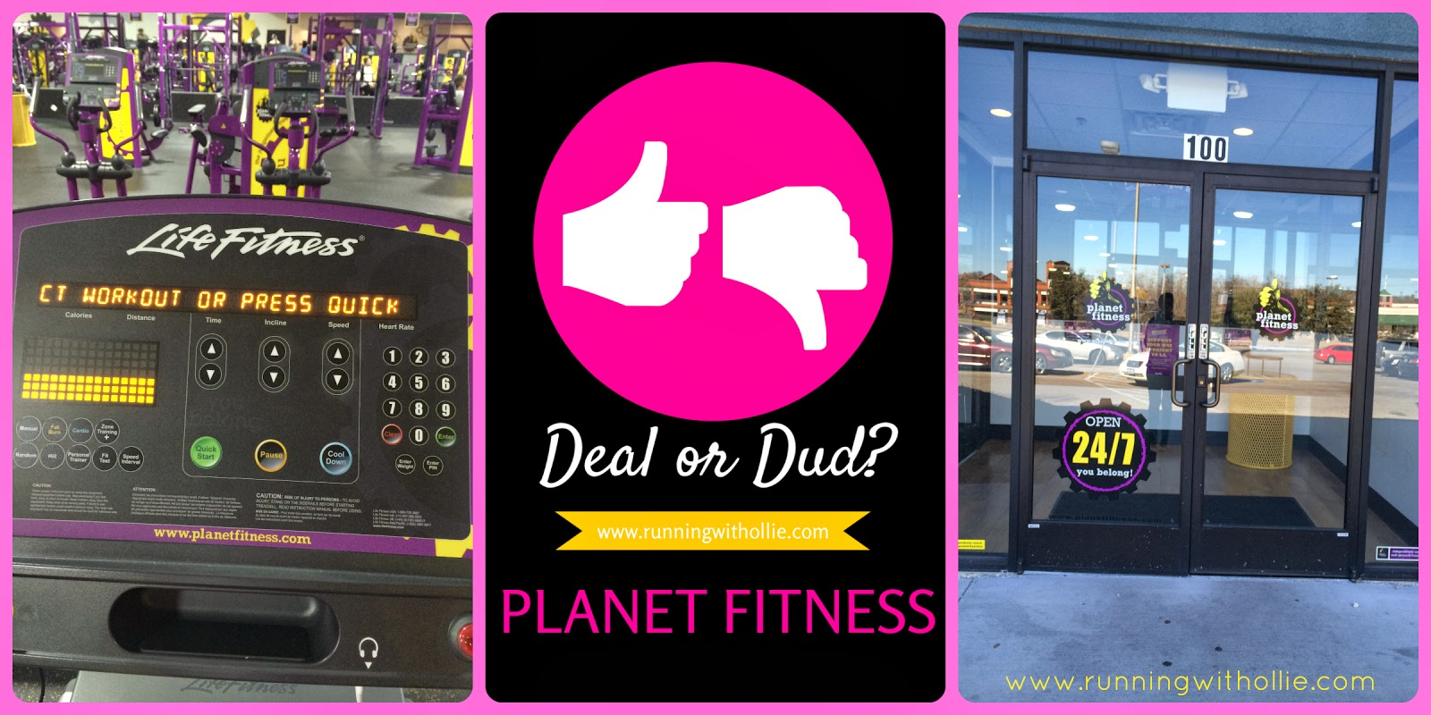 Planet fitness anderson indiana