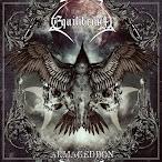 """EQUILIBRIUM : """"Argameddon"""" 2016"""