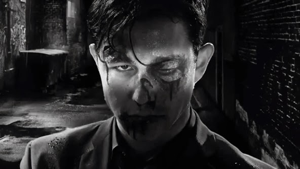 joseph-gordon-levitt-sin-city-2