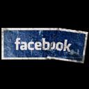 Estamos en Facebook