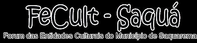 FeCult-Saquá