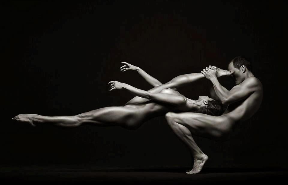 Nude Art Photos 113