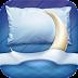 Nights Keeper (do not disturb) v2.5.1 Apk