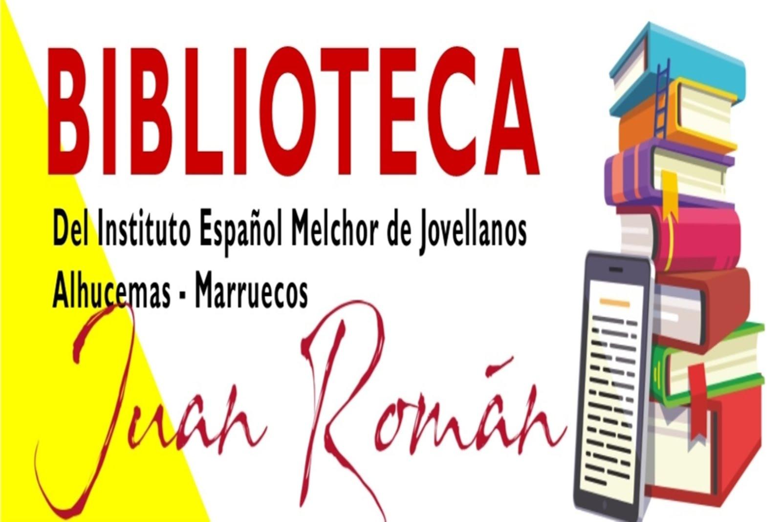 Biblioteca Juan  Román