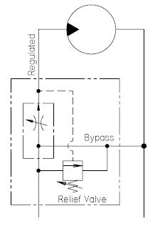 Step By Step Engine Removal 2004 Hyundai Accent additionally A4bf1 A4bf2 A4bf3 A4af1 A4af2 A4af3 F4a41 F4a42 26mm 99 Up Mr983328 Mr983328u in addition 1994 Toyota 4runner Engine besides 7bga5 Hyundai Santa Fe Change Serpentine Belt 2005 Hyundai furthermore Ricon Wheelchair Lift Wiring Diagram. on pump it up tucson