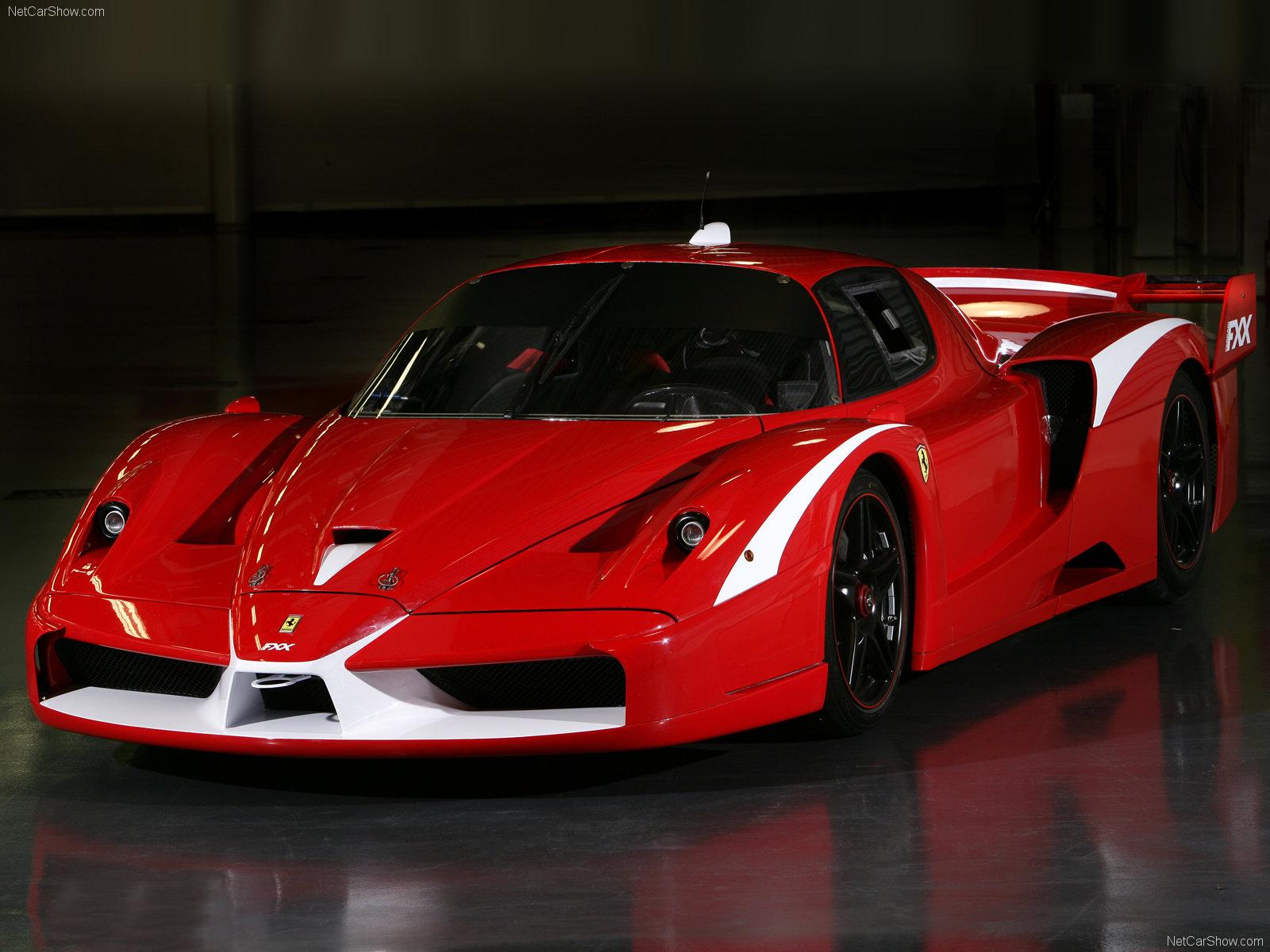 http://4.bp.blogspot.com/-zyca9GwtSq4/Tt-c_0JzL9I/AAAAAAAAAak/Zq6ZKetXie8/s1600/Ferrari-FXX_Evolution_2008_1600x1200_wallpaper_01.jpg