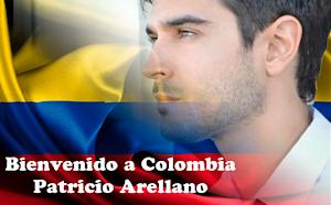 MAYO 29 DE 2012 PATO EN COLOMBIA