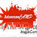 Adsensecamp Iklan indonesia