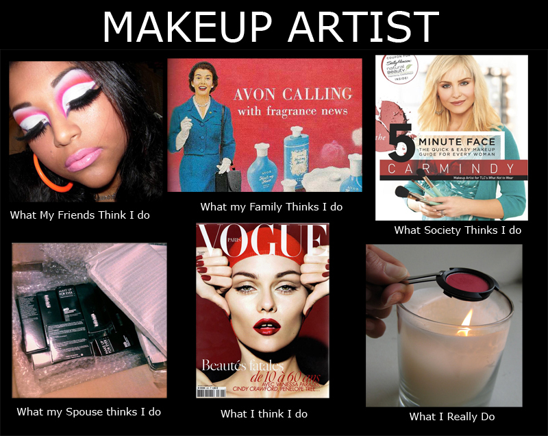 ATLANTA MAKEUP ARTIST | SAJ MACK| FASHION | FILM TV | BRIDAL | www ...