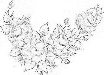 flowers for algernon script pdf