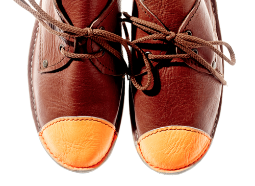 vakwetushoelove,vellies,namibian shoes, brother vellies,vakwetu