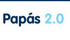 Papas 2.0