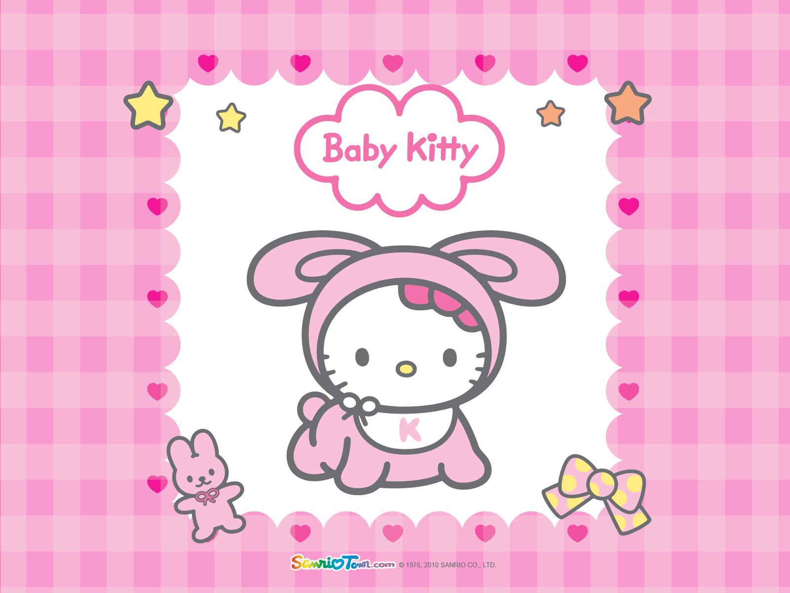 Best Wallpaper Hello Kitty Design - 3169  Trends_803667.jpg