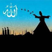 Blog Islam