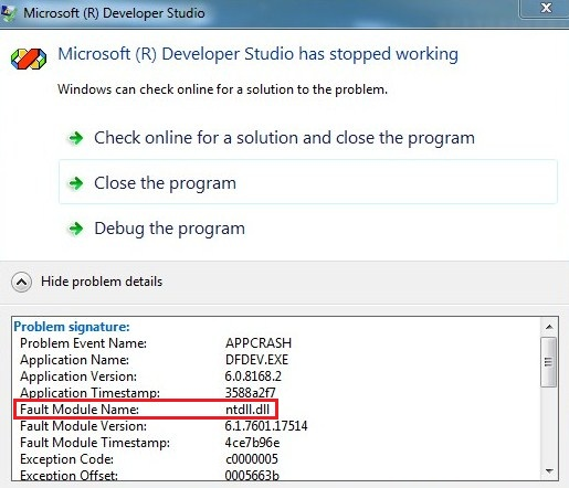 how to close running programs on windows 7