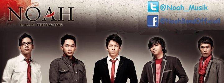 网易云音乐  music163com