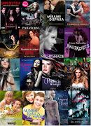 Portadas y portadas updated their cover photo.