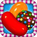 Candy Crush Oyna