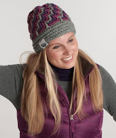 free crochet hat pattern womens crochet hat pattern free