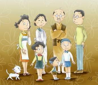 Top 10 อนิเมชั่นญี่ปุ่นที่ยาวที่สุดของจริงมีดังนี้