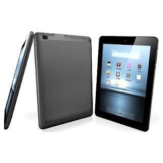 Symphony-tablet-t8