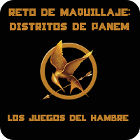 http://lacajitadejadeverde.blogspot.com.es/2013/12/reto-de-maquillaje-los-juegos-del-hambre.html?showComment=1388360388022#c1166166318666947548