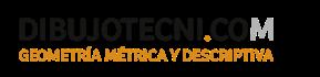 http://dibujotecni.com/sistema-diedrico/sistema-diedrico-angulos/