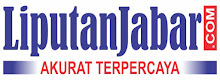 LiputanJabar.com