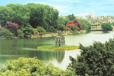 Địa chỉ các trung tâm học tiếng Nhật ở Hà Nội