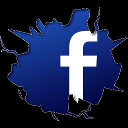 ¡Síguenos por Facebook!