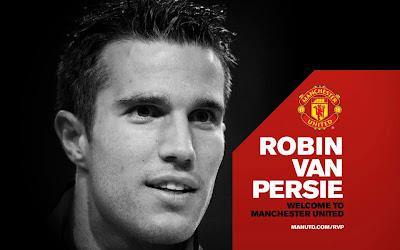 welcome rvp