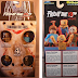 'Friday The 13th Through The Ages' Custom Minimates Box Set