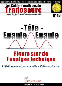 EPAULE TETE EPAULE EBOOK